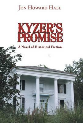Kyzer's Promise