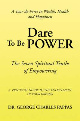 Dare to be Power