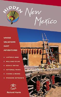 Hidden New Mexico