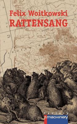 Rattensang