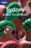 Sydney & New South Wales