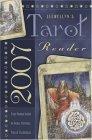 2007 Tarot Reader