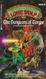 The Dungeons of Torg...
