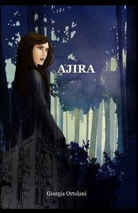 Ajira