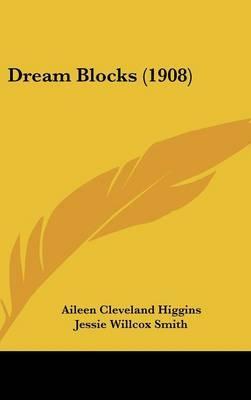 Dream Blocks (1908)
