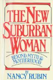 The new suburban woman