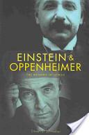 Einstein and Oppenhe...