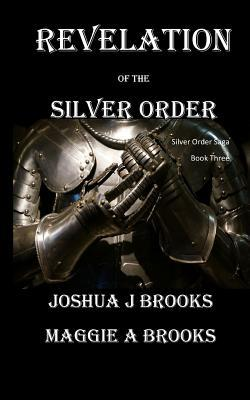 Revelation of the Silver Order