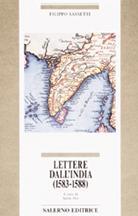 Lettere dall'India (1583-1588)