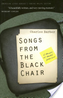 Songs from the Black...