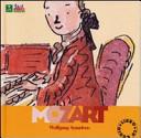 Mozart. Alla scoperta dei compositori. Con CD