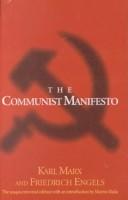 The Communist Manife...