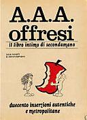 A.A.A. offresi