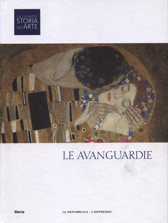 Le avanguardie