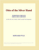 Otto of the Silver H...