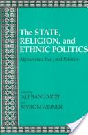 The State, Religion, and Ethnic Politics