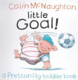 Little Goal!
