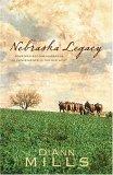 Nebraska Legacy