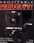 Profitable Photography