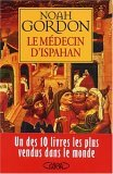 Le Médecin d'Ispaha...