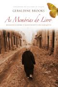 As Memorias Do Livro - People of the Book