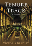 Tenure Track