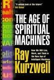 The Age of Spiritual...