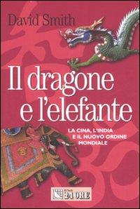 Il dragone e l'elefa...