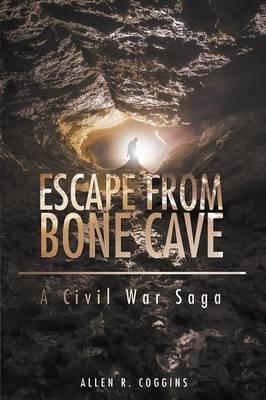 Escape from Bone