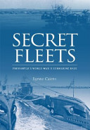 Secret Fleets