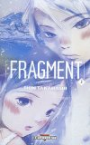 Fragment Tome 3