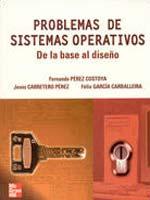 Problemas de Sistemas Operativos