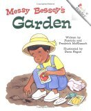 Messy Bessey's Garde...