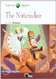 The Nutcraker - Green Apple