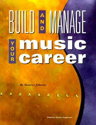 Build and Manage Your Music Career