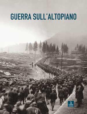 Guerra sull'Altopiano