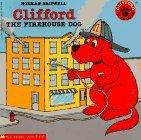 Clifford The Firehou...