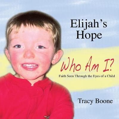 ELIJAHS HOPE