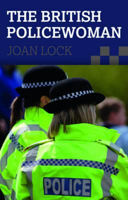 The British Policewoman