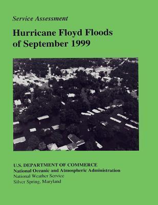 Hurricane Floyd Floods of September 1999