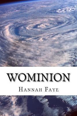 Wominion