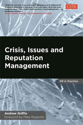 Crisis, Issues and R...