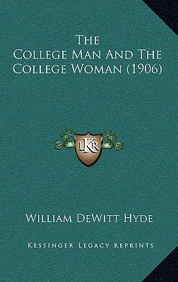 The College Man and the College Woman (1906)