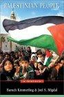 The Palestinian People