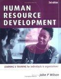 Human Resource Devel...