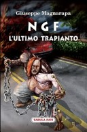 NGF. L'ultimo trapia...