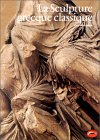 La Sculpture grecque classique