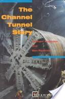 The Channel Tunnel s...