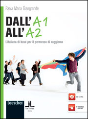 Dall'A1 all'A2