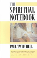 The Spiritual Notebook